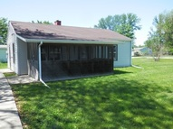 16828 N 10th Avenue East Moline IL, 61244