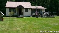 118 Yeagerville Road Napanoch NY, 12458