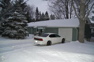 3200 W Higgins Lake Drive Roscommon MI, 48653