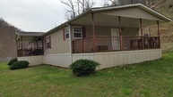 1364 Long Branch Road Hallie KY, 41821