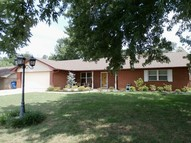 145 Orchard Chickasha OK, 73018