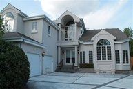 7 Mill Ln Fischer Woods Linwood NJ, 08221