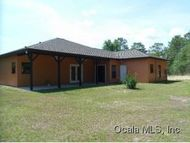 16094 Sw 44th Street Ocala FL, 34481