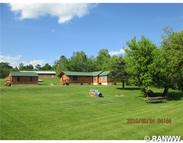 12796 W Jos Chafer Rd Couderay WI, 54828