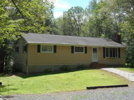 260 Middle Rd Tannersville PA, 18372