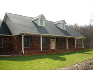 850 Klink Trail Creston NC, 28615