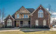 1126 Kacie Dr Pleasant View TN, 37146