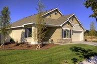 1916 Prairie View Way Middleton ID, 83644