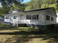 1159 Old  Rt 33 Road Weston WV, 26452
