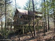 29 Wickiup Lane Hedgesville WV, 25427