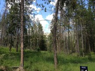 Lot 7 Indian Creek Subdivision Alpine WY, 83128