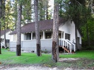 3001 #6 N Deep Lake Boundary Rd Colville WA, 99114