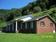 1076 Thompson Mtn. Rd. Grundy VA, 24614