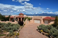 7 Arroyo Del Alamo Taos NM, 87571