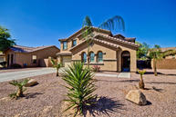 4122 E Palm Beach Drive Chandler AZ, 85249