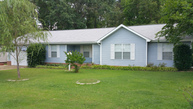 6403 Clearbrook Drive Northport AL, 35473