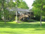 778 N Cogswell Dr Silver Lake WI, 53170