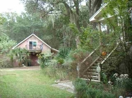 31 Winding Way Beaufort SC, 29907