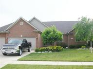 23420 Crescent Ridge Drive New Boston MI, 48164