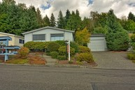 23729 7th Place W Bothell WA, 98021