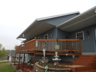 209 Kings Ct Dodgeville WI, 53533