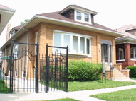 1340 North Waller Avenue North Chicago IL, 60651