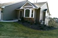 4414 Sun Drop Dr Northeast 19 Comstock Park MI, 49321