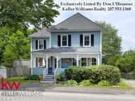 763 Highland Avenue South Portland ME, 04106