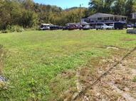 9999 North Hwy 421 Highway Manchester KY, 40962