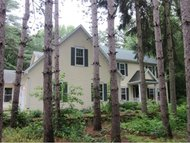 N3522 Paradise Ct New London WI, 54961