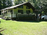 427 Russell Hill Road Laurens NY, 13796