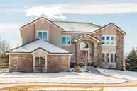 11524 West 73rd Drive Arvada CO, 80005