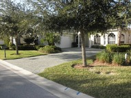 3950 Recreation Ln Naples FL, 34116