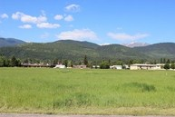Commerce Way Lots 1 & 2 Libby MT, 59923