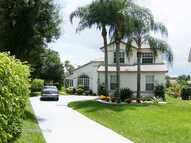6688 Red Reef St Lake Worth FL, 33467