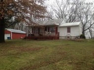 1420 138th Avenue Wayland MI, 49348