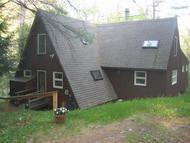 20 Dufour Wentworth NH, 03282