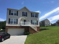 271 Courtney Ct Spring Grove PA, 17362
