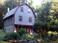 354 Sturdevant Rd Laceyville PA, 18623