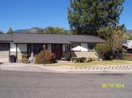 503 S. Fairchild Yreka CA, 96097