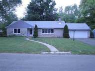 105 N Riley Muncie IN, 47304
