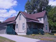 10346 S Old 27 Waters MI, 49797