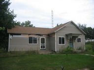 110 North Columbus Street Ransom IL, 60470
