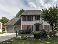 8105 Sea Light Ln Columbia MD, 21045