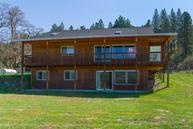 1546 Rickey Canyon Rd Kettle Falls WA, 99141