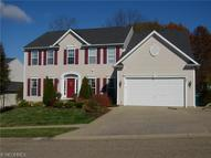 7580 Hawksfield Ave Northwest Canal Fulton OH, 44614