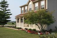 605 Clearwater Dr. Perry MI, 48872
