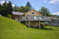 2600 Franklin Ct Clarklake MI, 49234