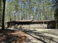 396 Forest Home Lane Henderson NC, 27537