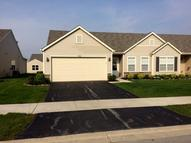 13961 Flagstaff Street Cedar Lake IN, 46303